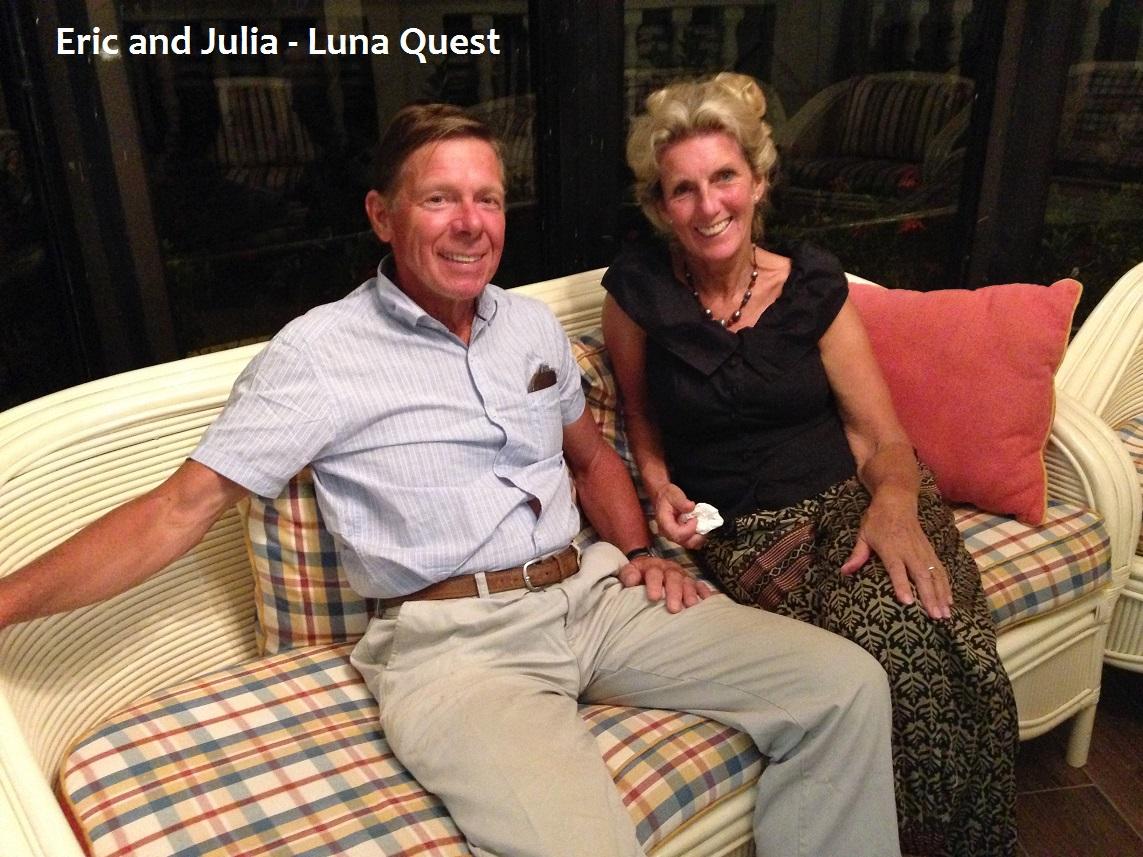 Eric and Julia.JPG