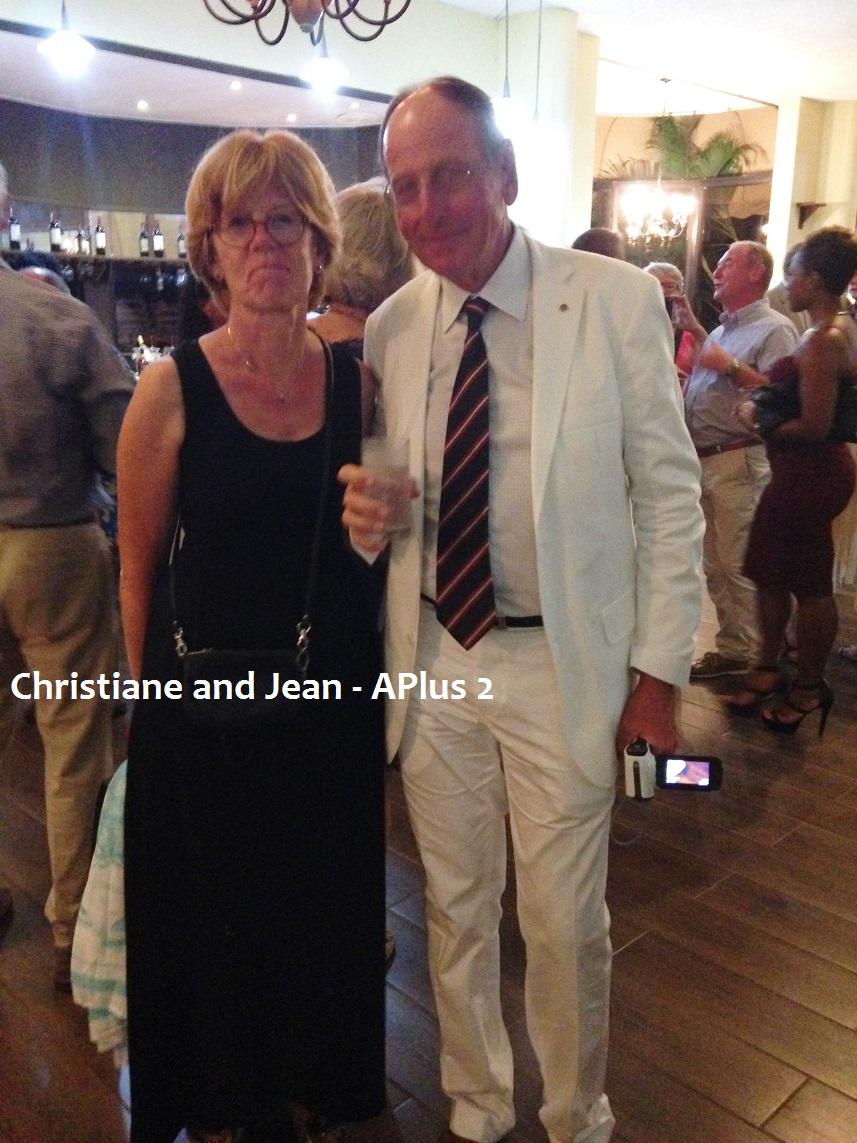 Jean and Christiane.JPG