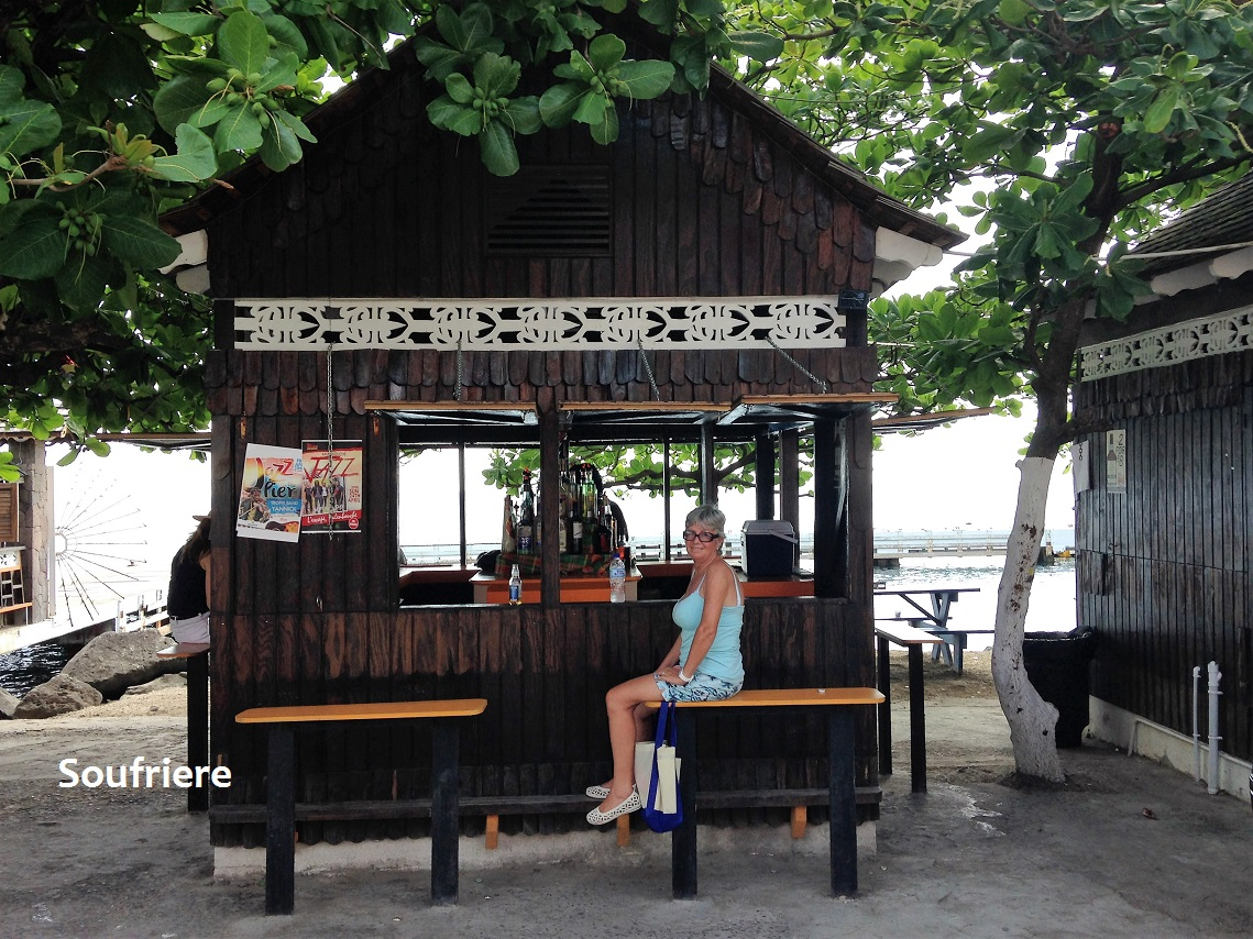 Soufriere bar.JPG