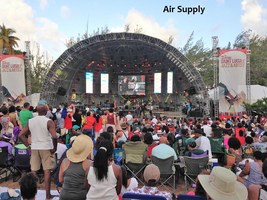 Air Supply1.JPG