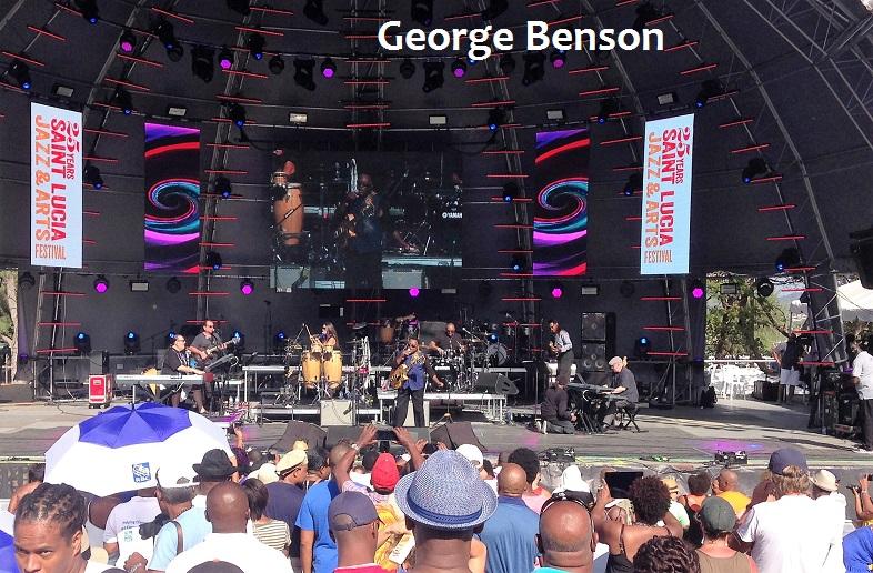 George Benson.JPG