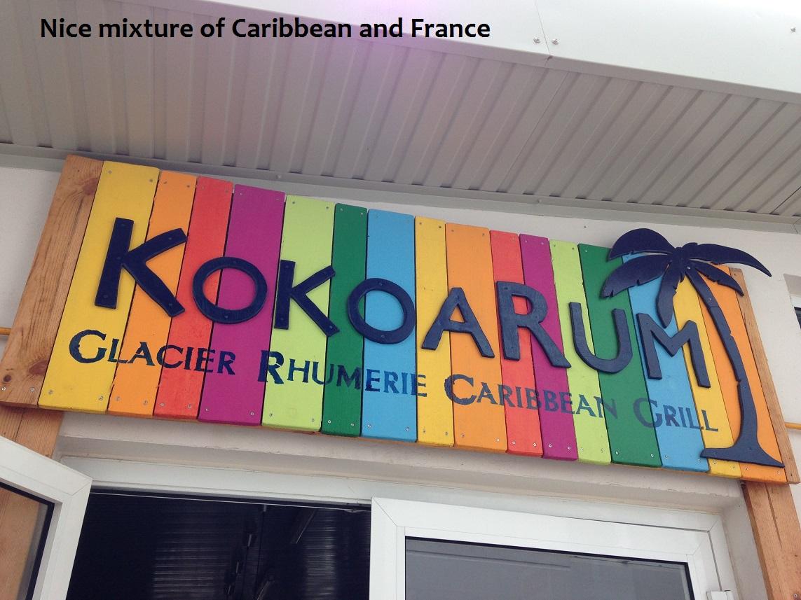 Martinique cafe esign.JPG