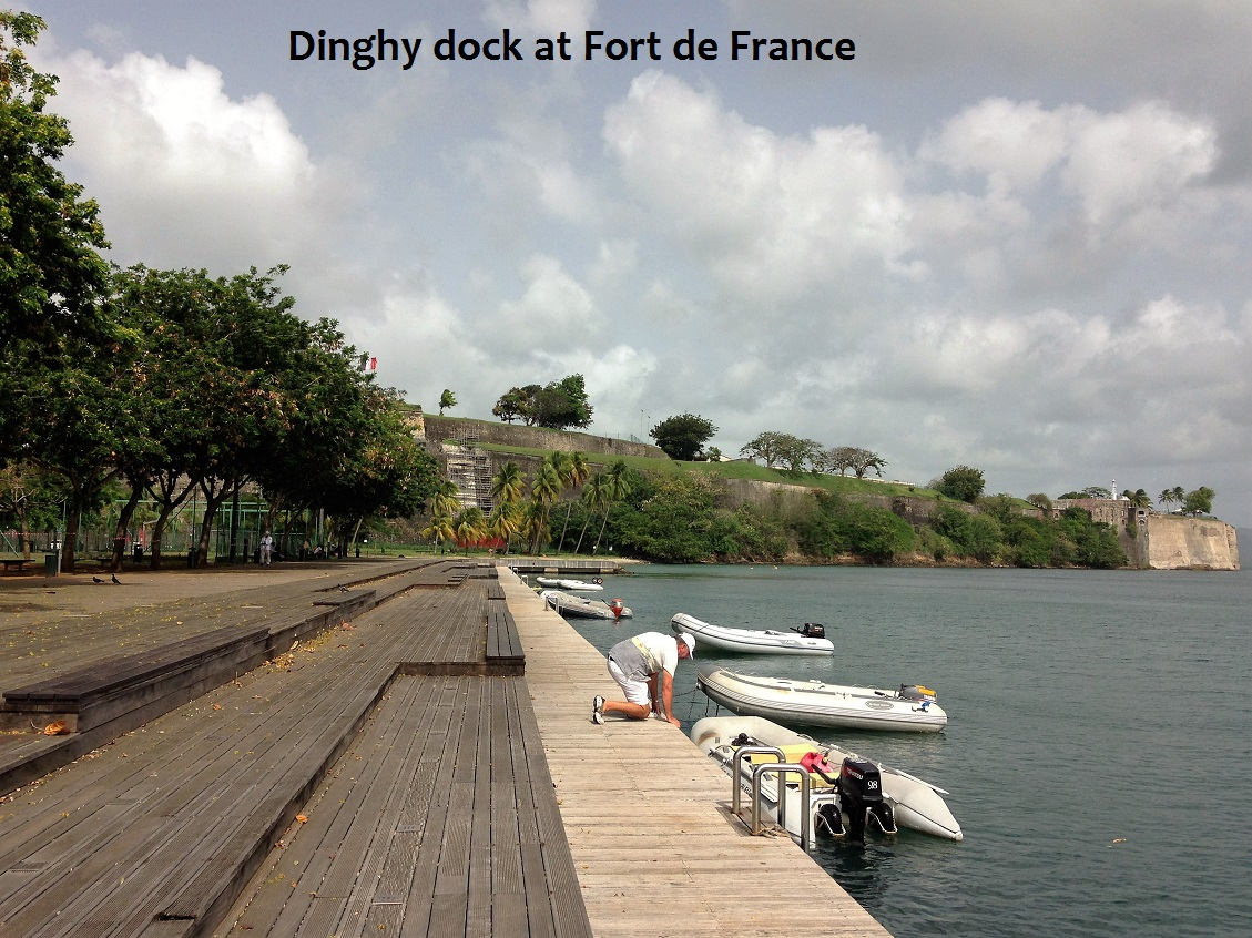 dinghy dock f d f.JPG