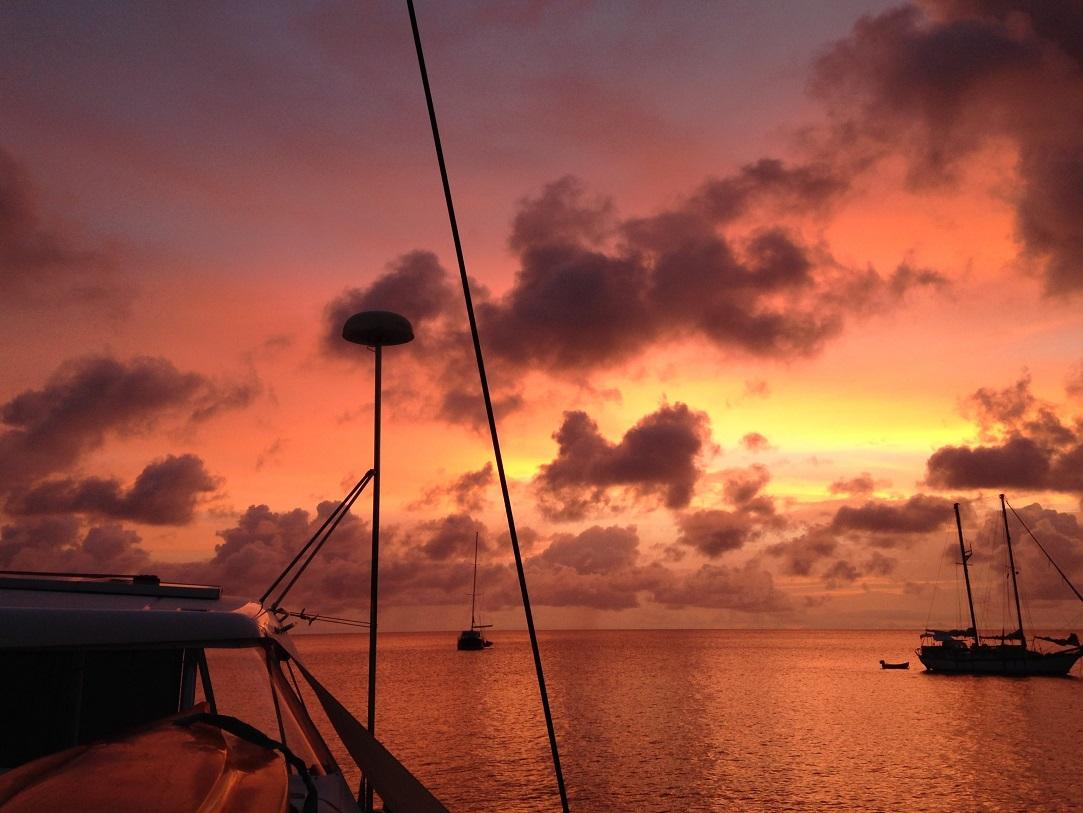 Bequia sunset.JPG