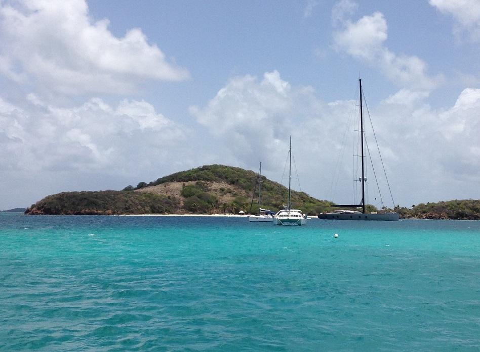 super yacht.JPG