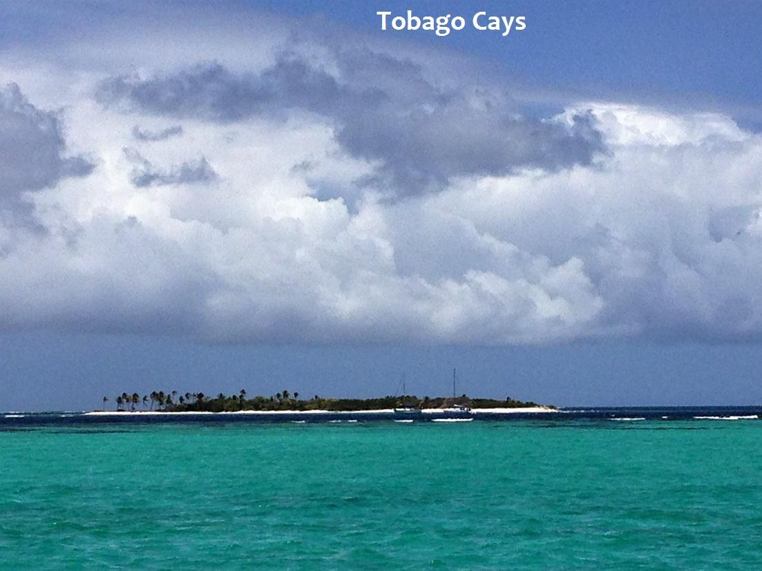 tobago Cays.JPG