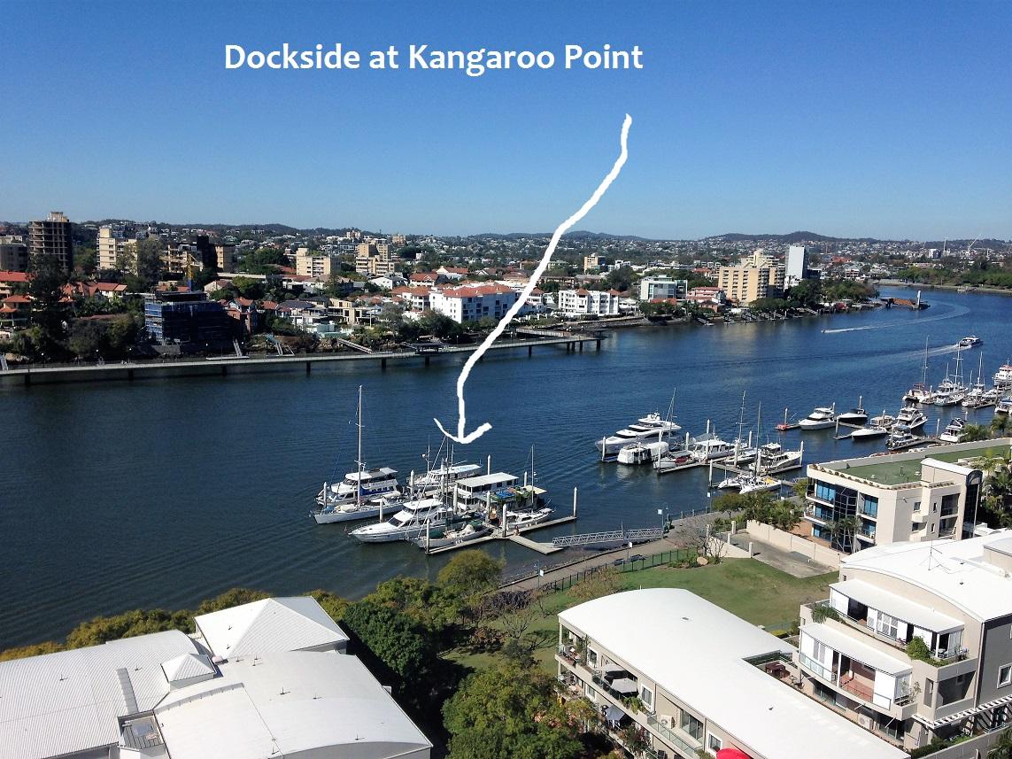 Dockside.JPG