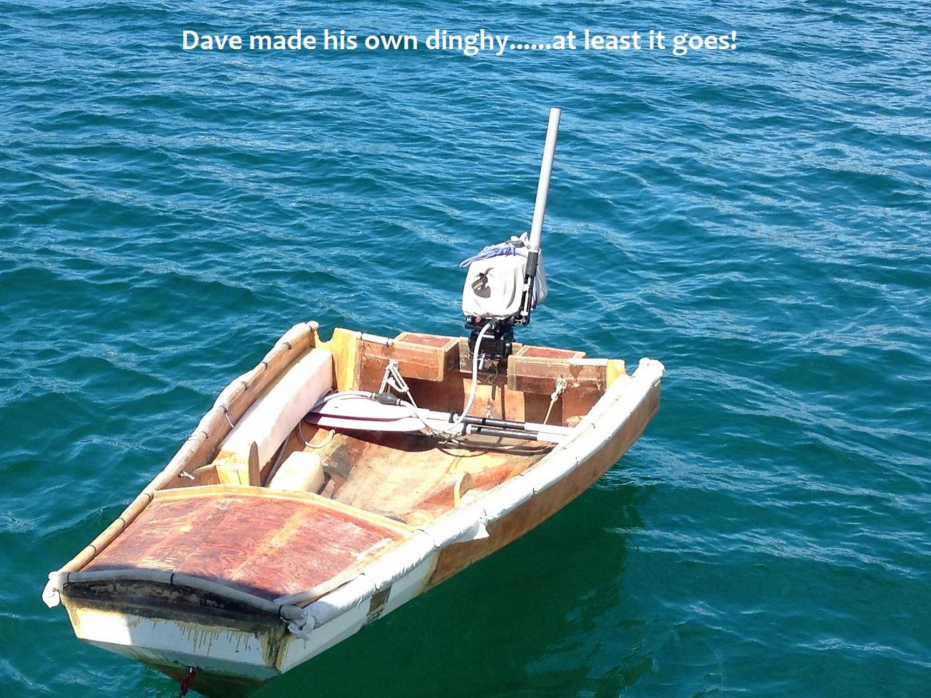 Daves dinghy.JPG