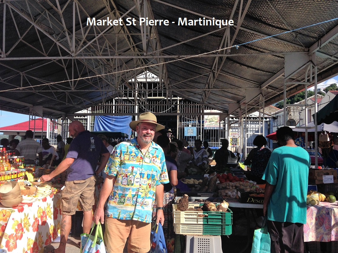 St Pierre market.JPG