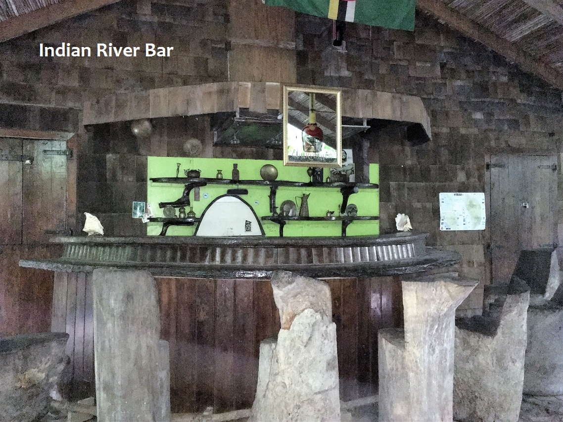 Indian River bar.JPG