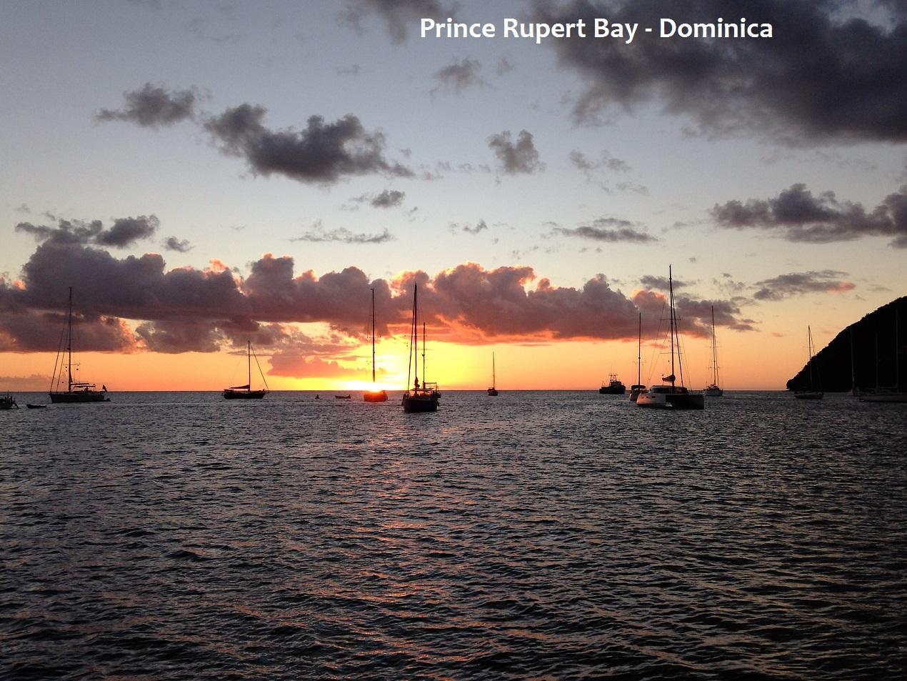 Prince Rupert Bay.JPG