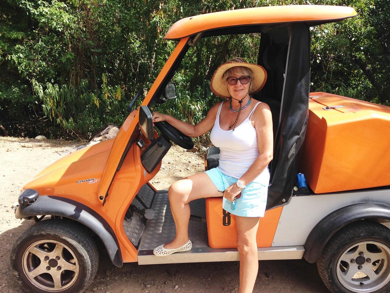 golf buggy.JPG