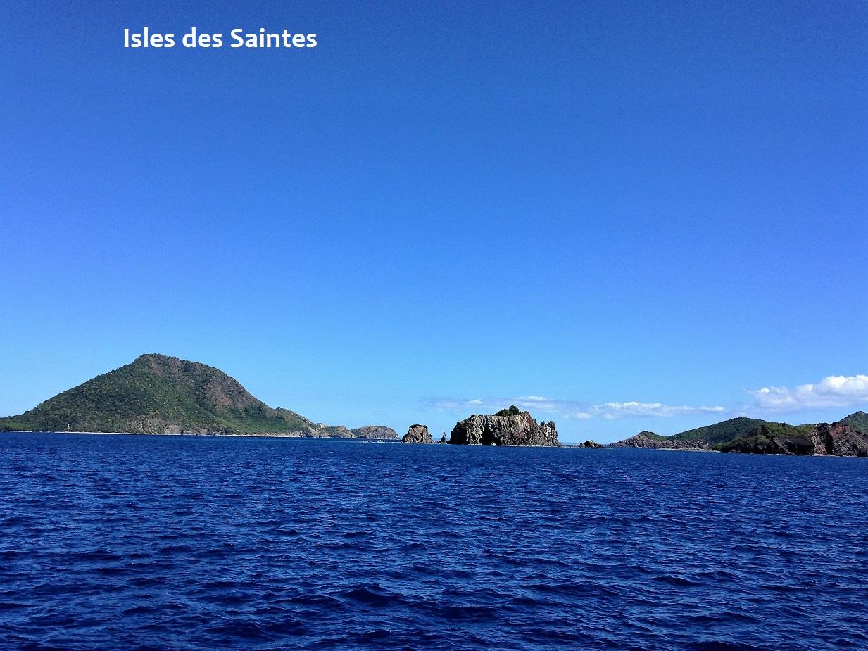 Isles des Saintes.JPG