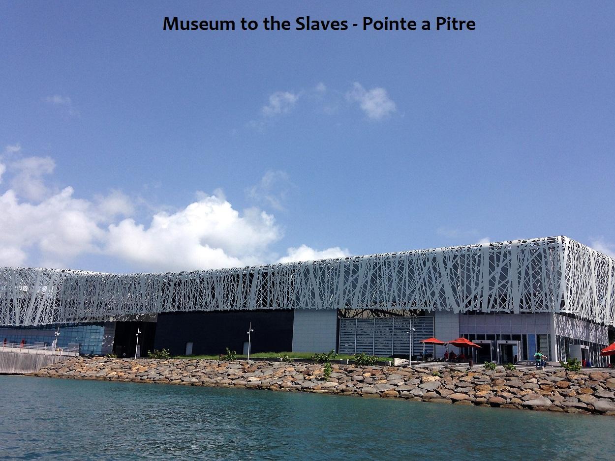 slave museum.JPG