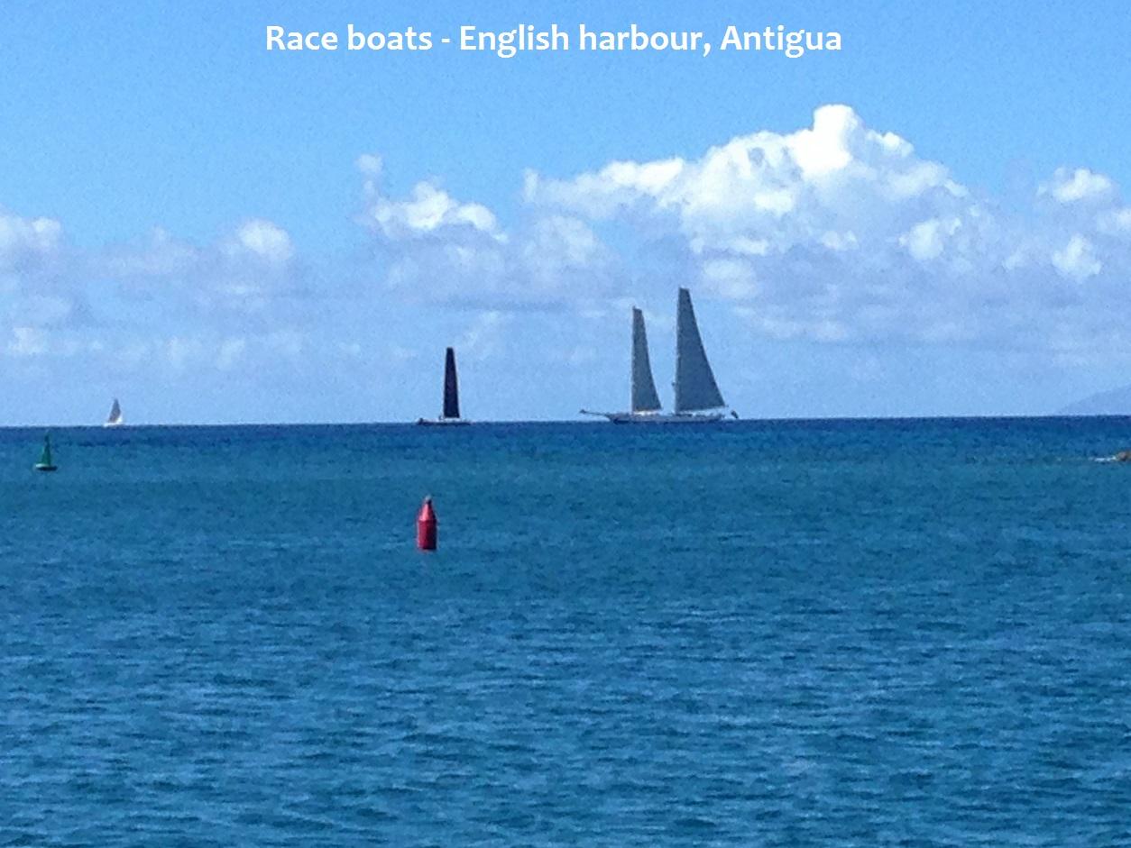 race boats.JPG