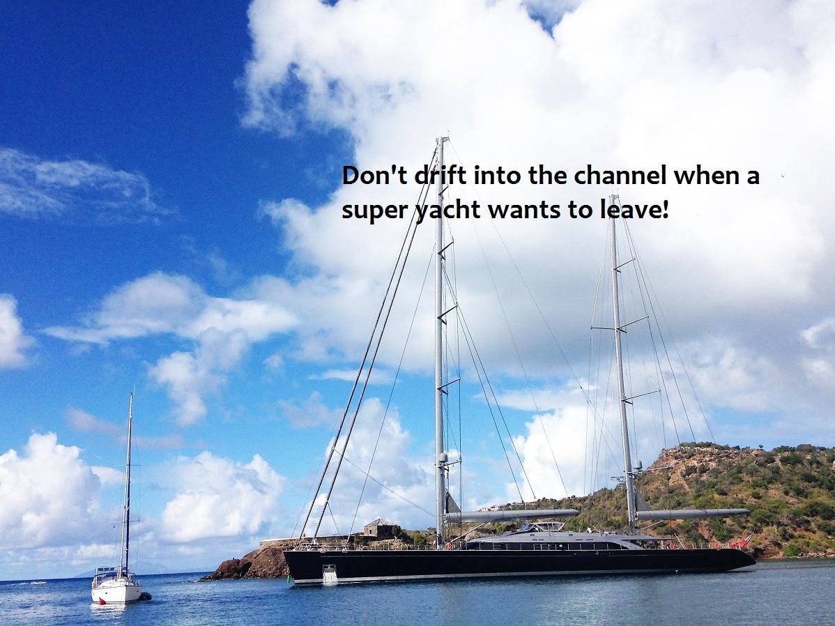 super yacht 2.JPG