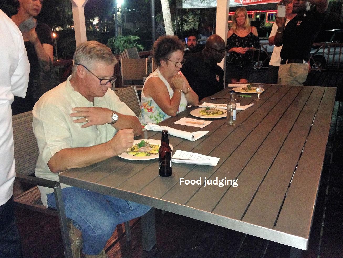 food judging.JPG