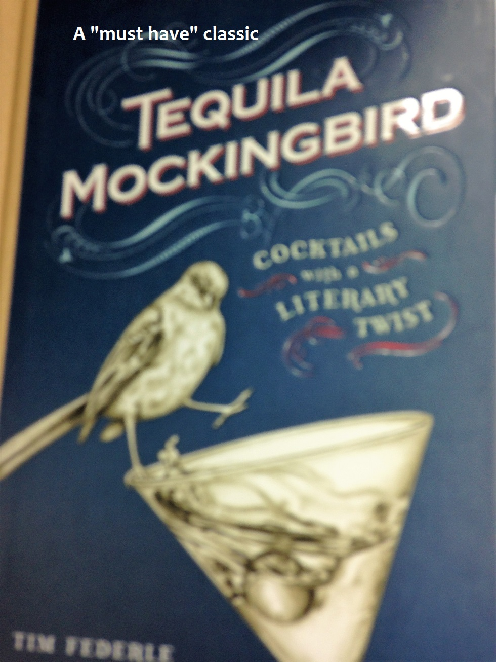 t Mockingbird.JPG