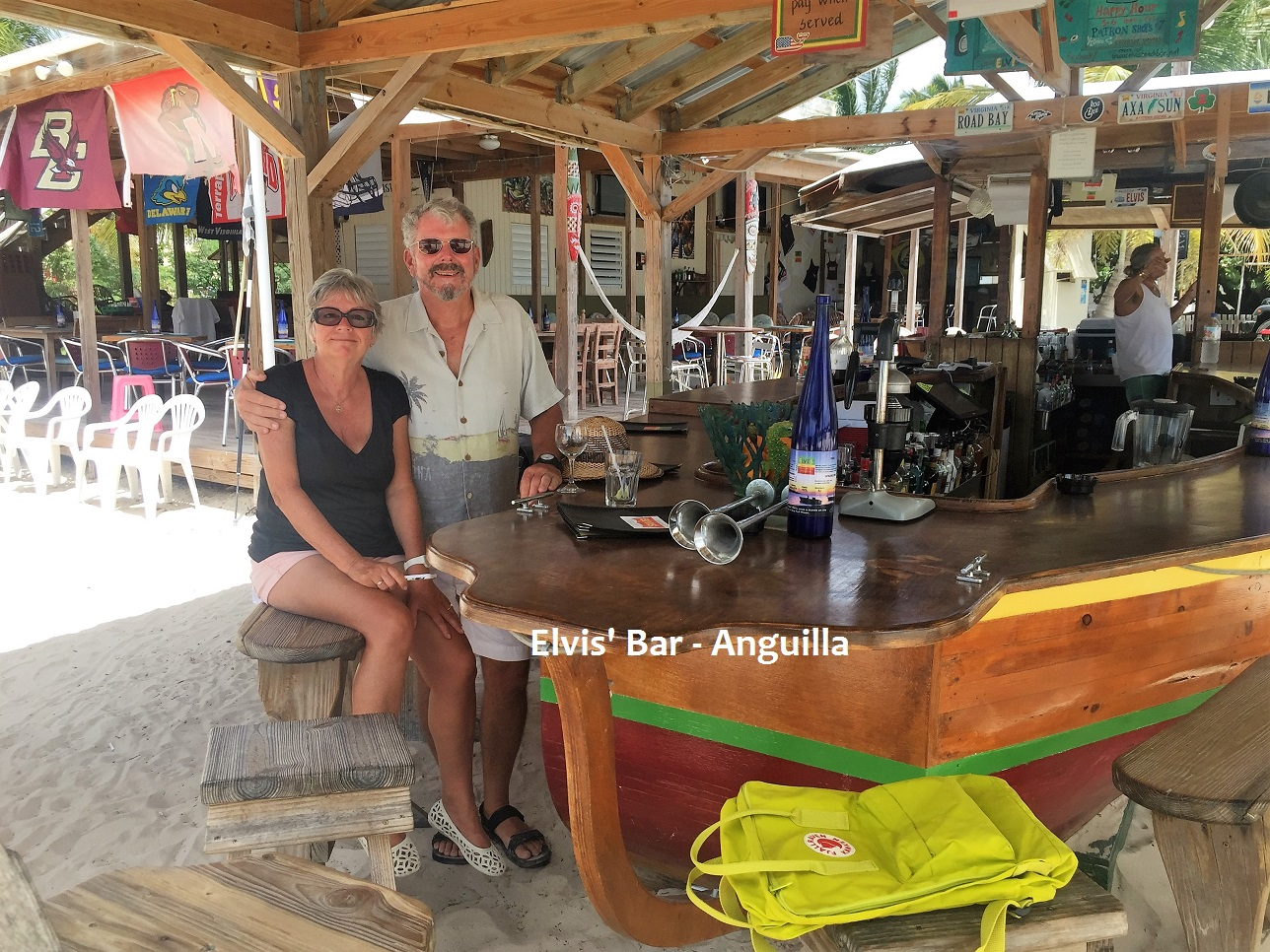 Elvis Bar Anguilla.JPG
