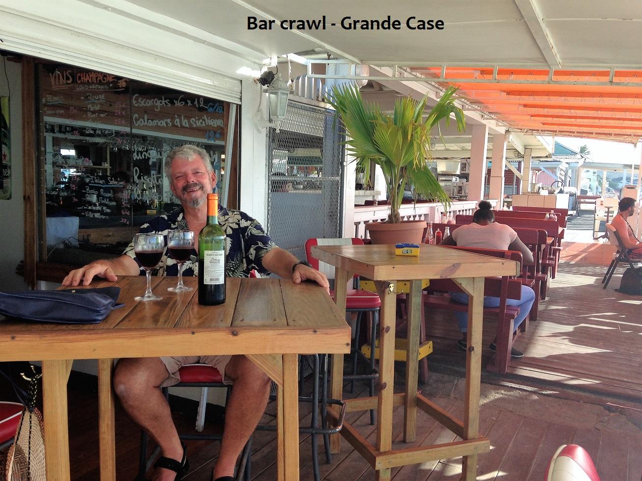 bar crawl.JPG