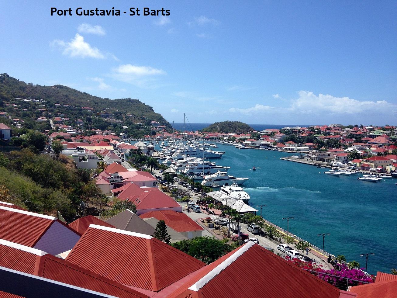 Port gustavia.JPG