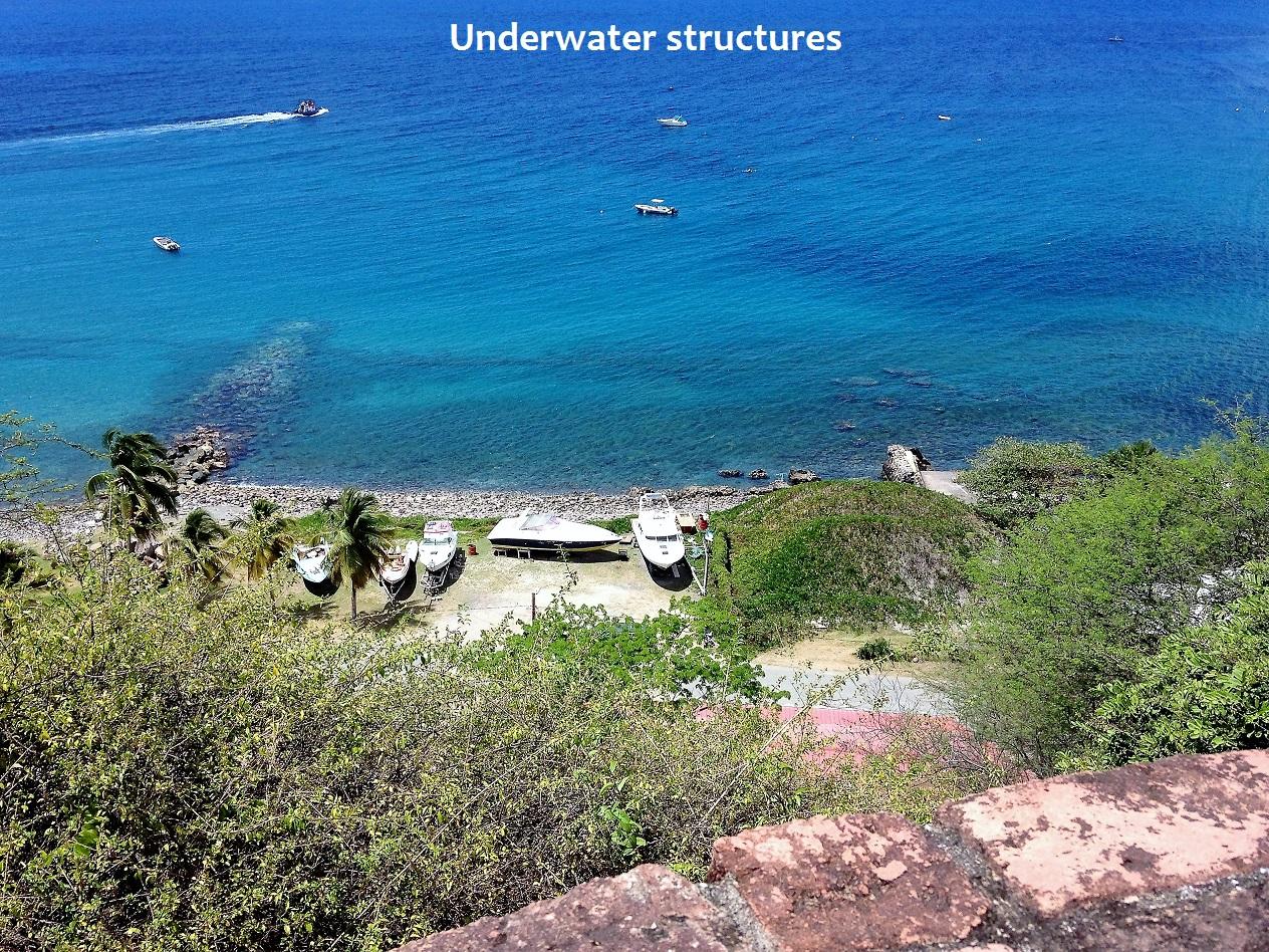 underwater structures.JPG