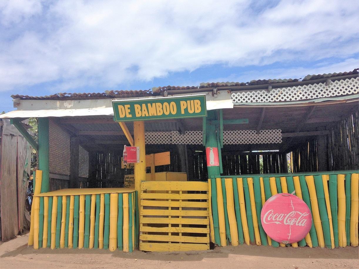 Bamboo pub.JPG
