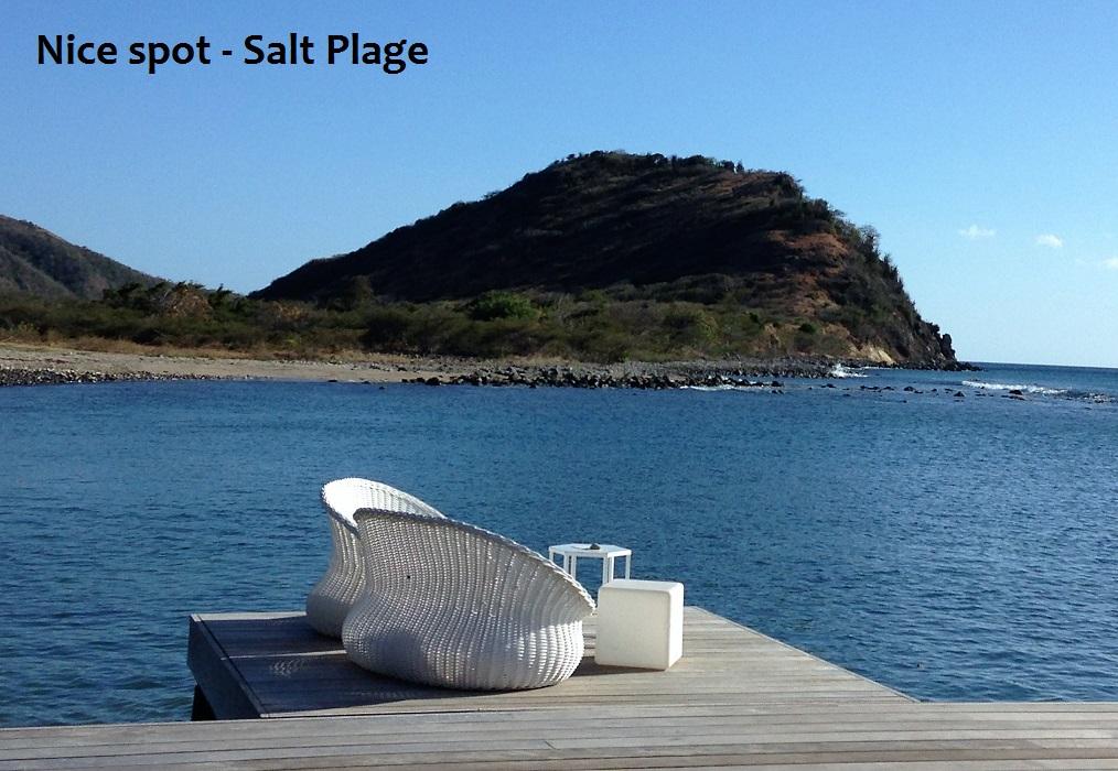 salt plage.JPG