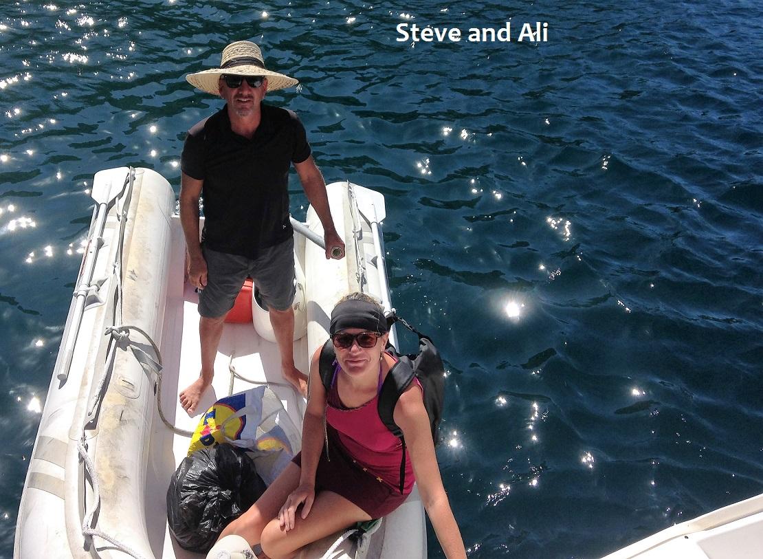 Ali and Steve.JPG