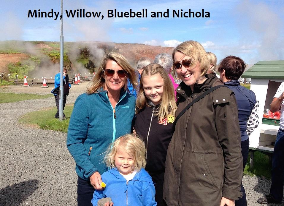 Mindy Willow  Bluebell Nochola.JPG