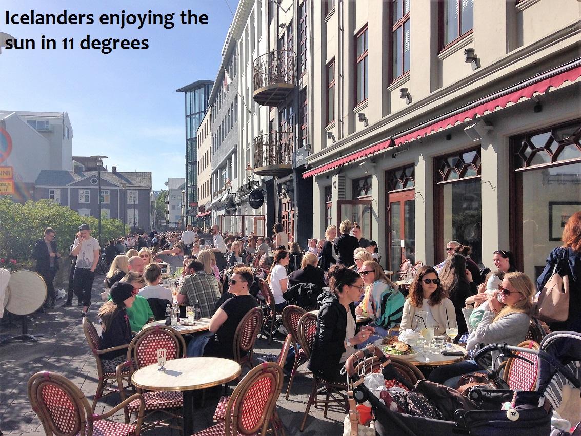 Icelanders outside.JPG