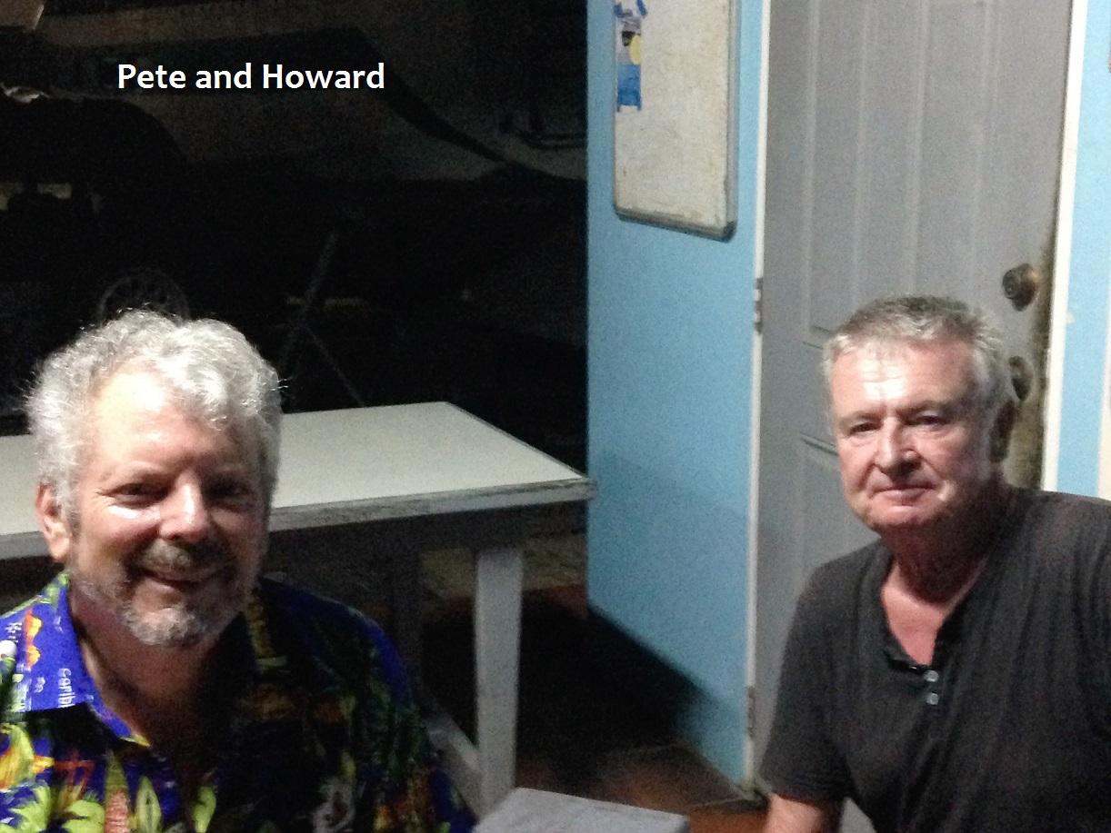 Pete and Howard.JPG