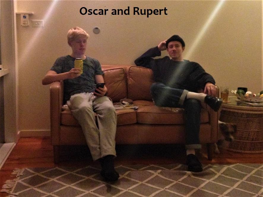 Oscar Rupert.JPG