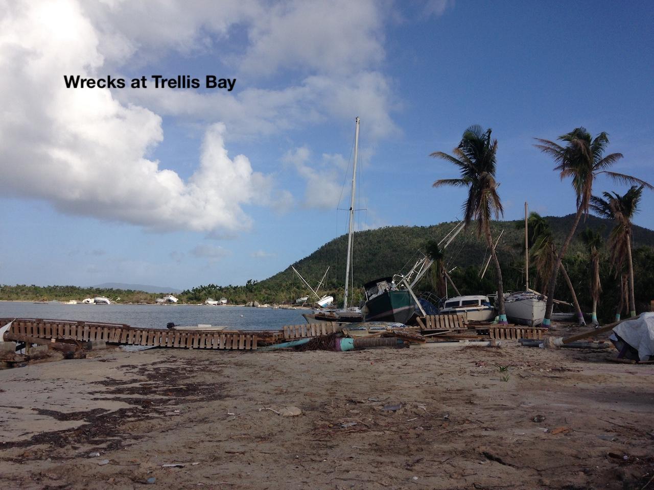 Wrecks at Trellis Bay.JPG