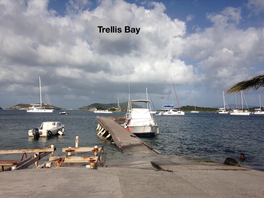 trellis Bay jetty.JPG