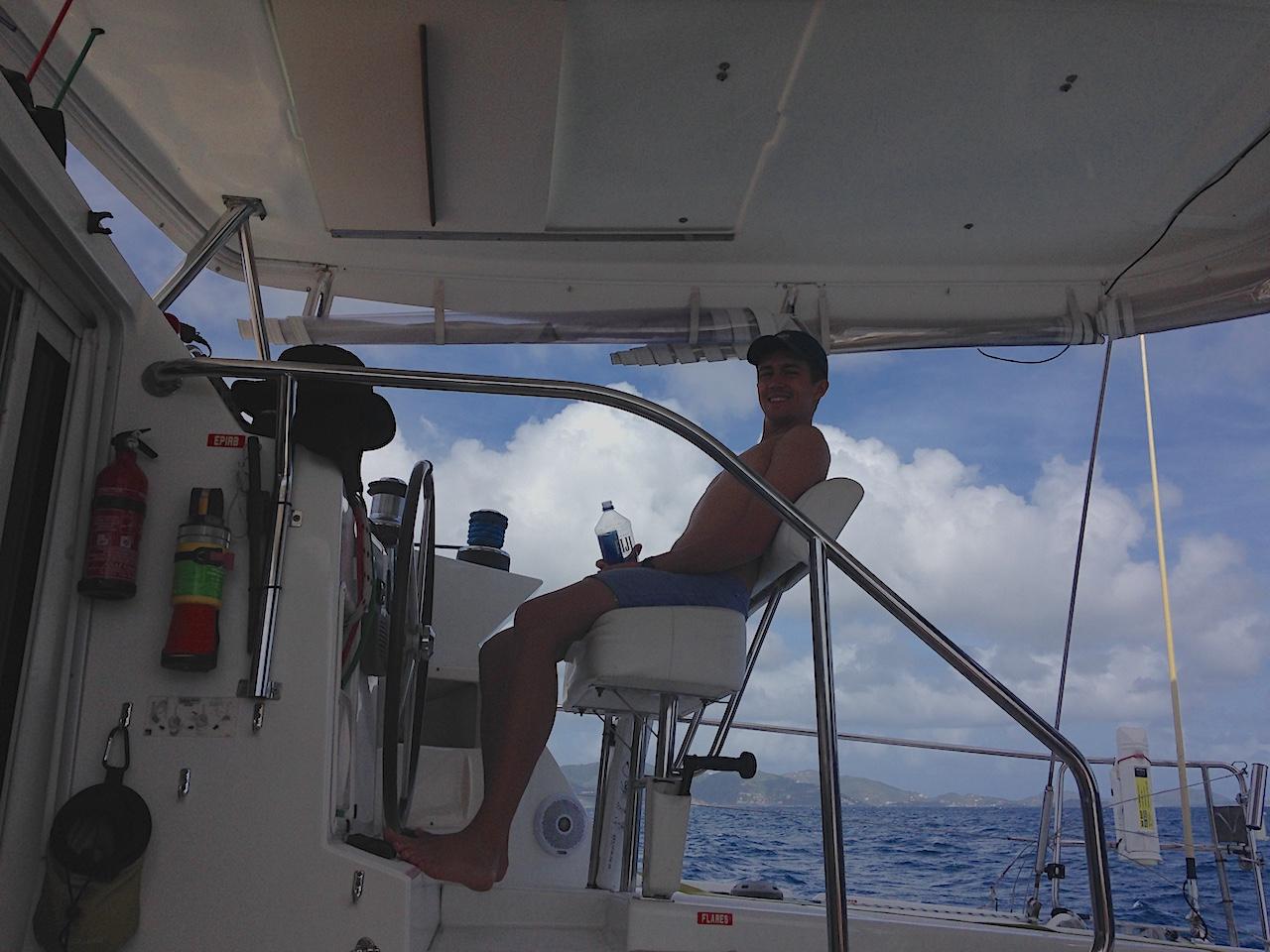 Sailor Sam.JPG