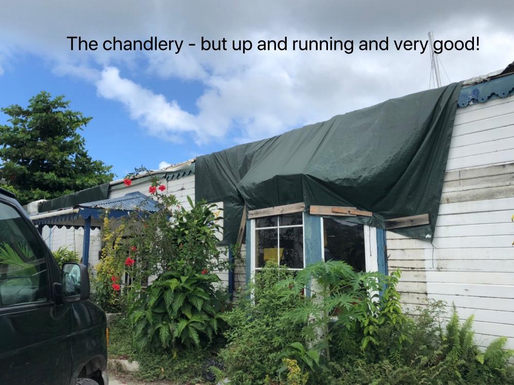 Chandlery.jpg