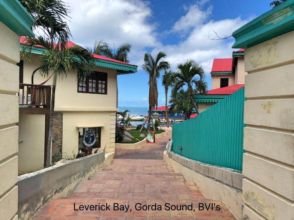 Leverick Bay.jpg