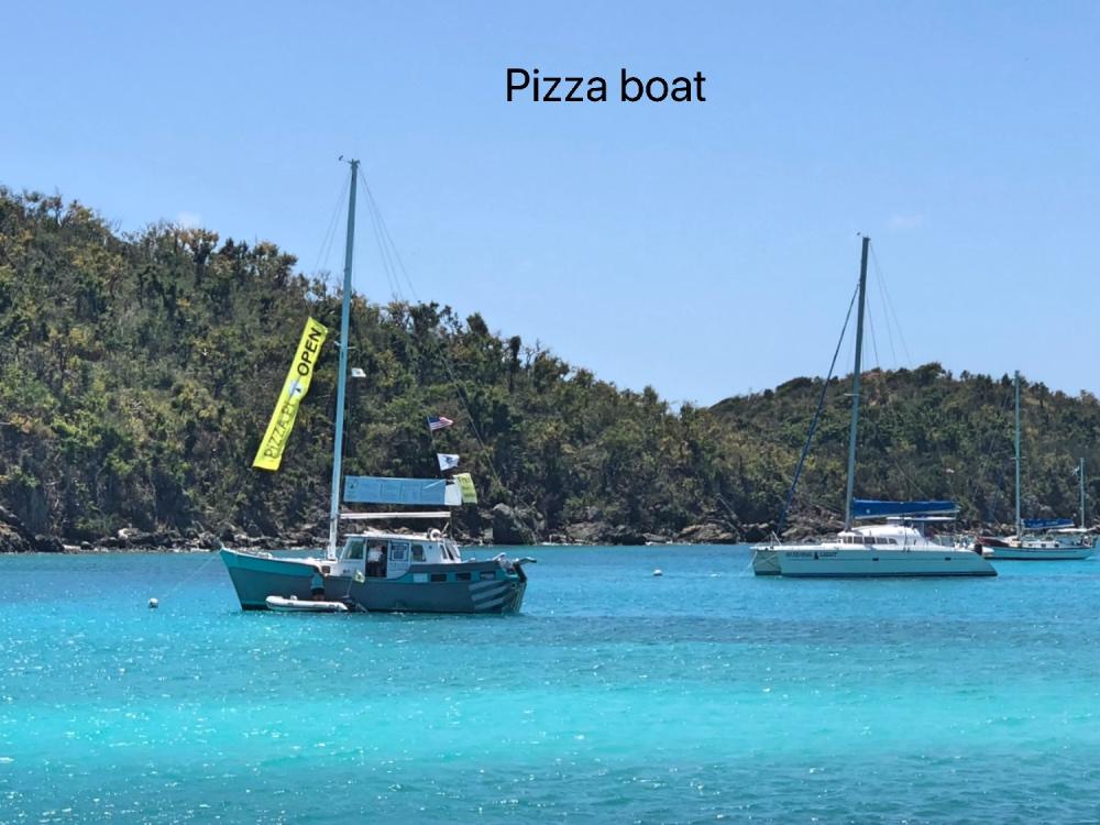 Pizza boat.jpg