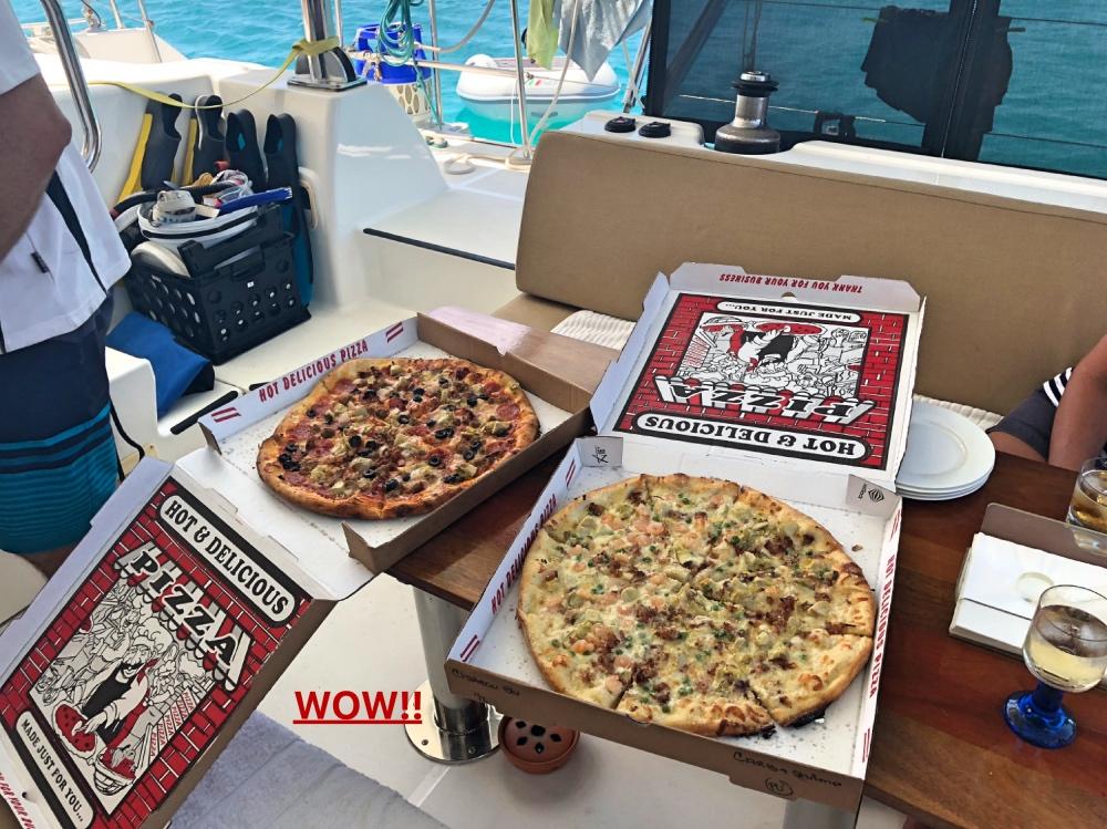 Wow pizzas.jpg