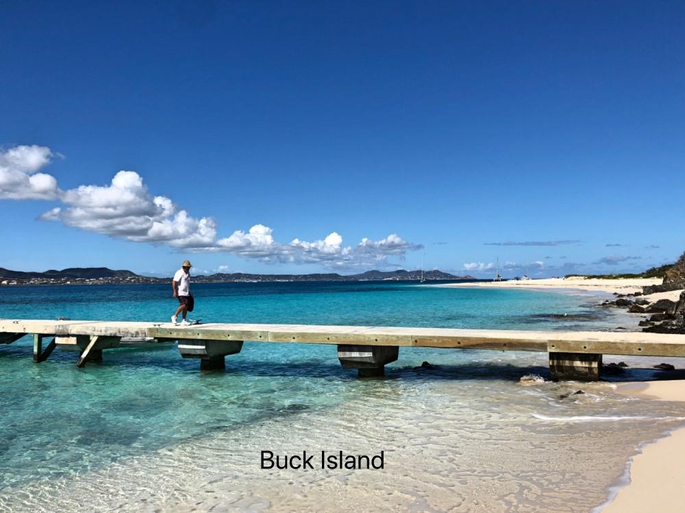 Buck Is jetty.jpg