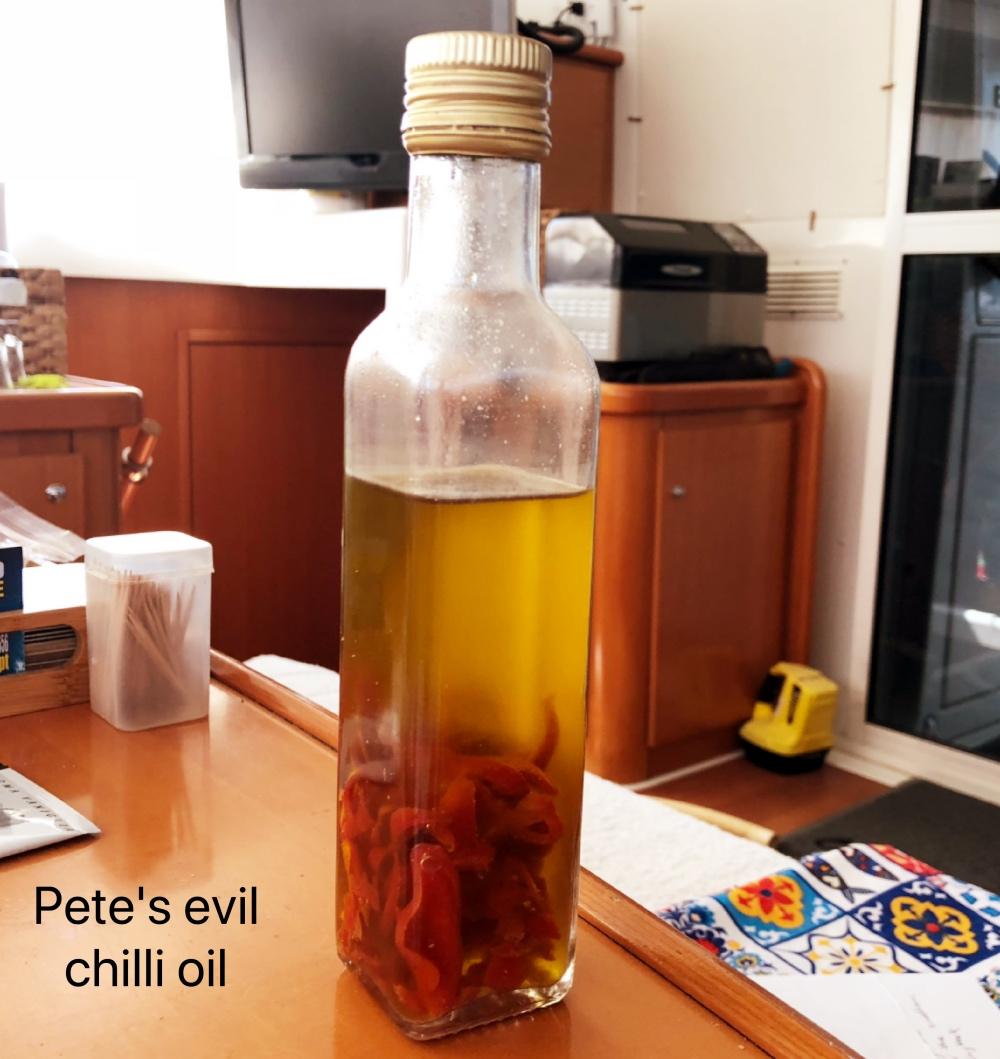 chilli oil.jpg