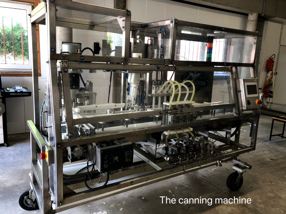 canning machine.jpg
