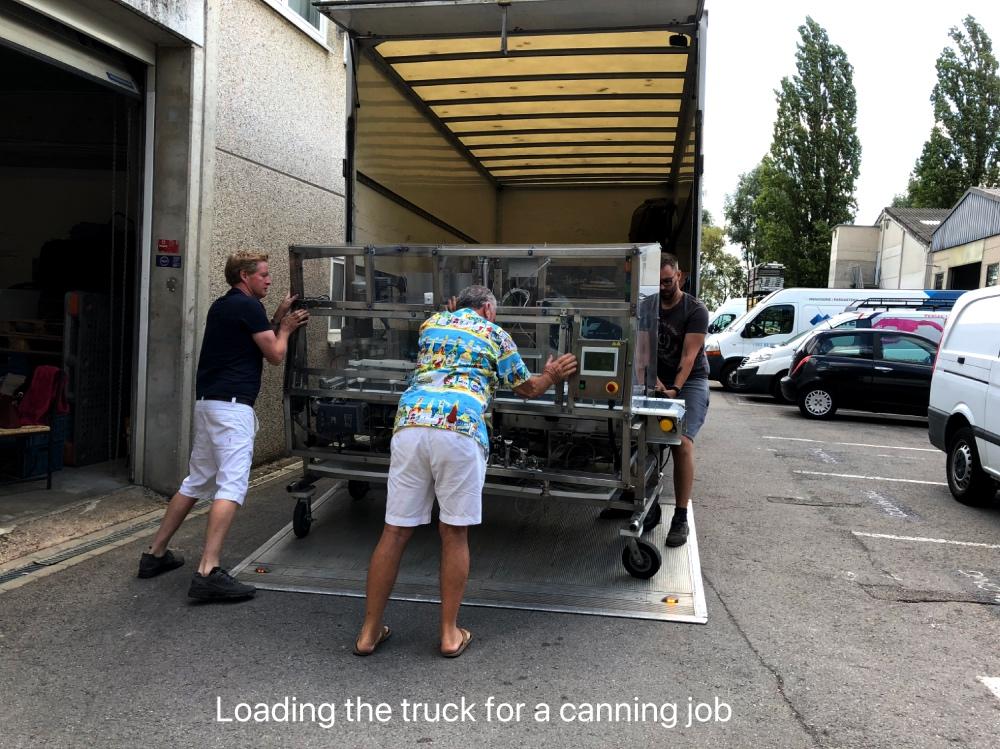 loading truck.jpg