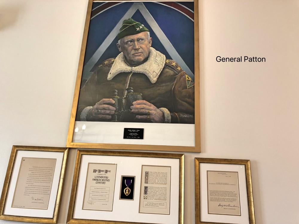 Patton.jpg