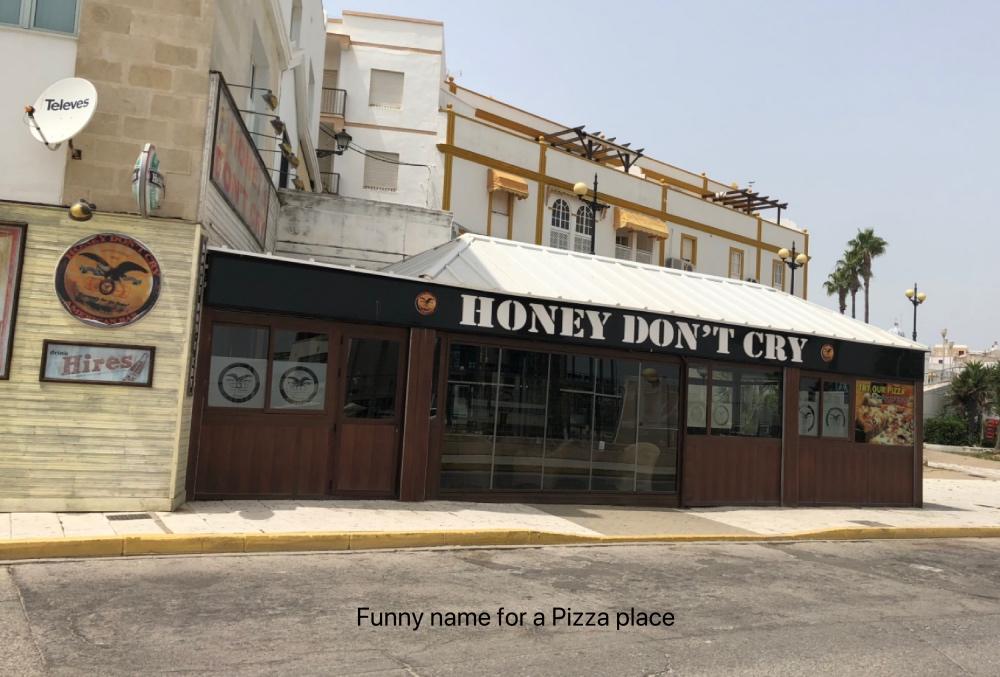 Honey dont cry.jpg