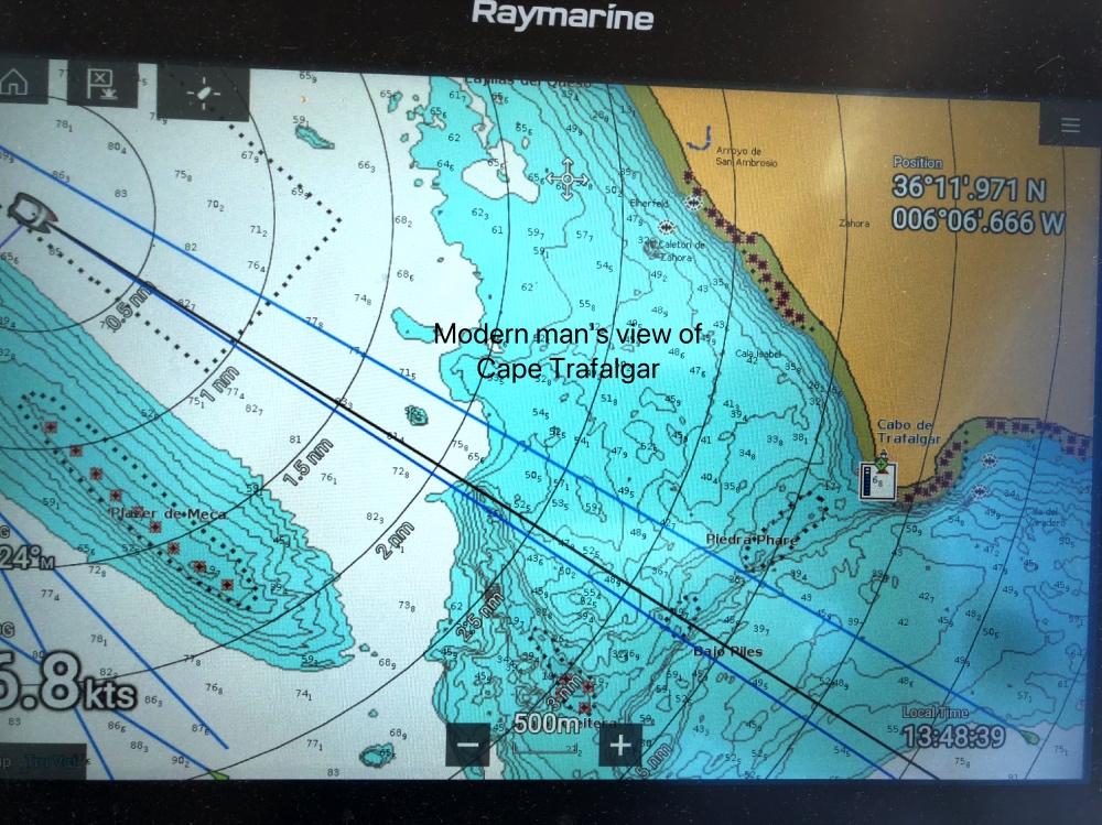 Cape Trafalger.jpg