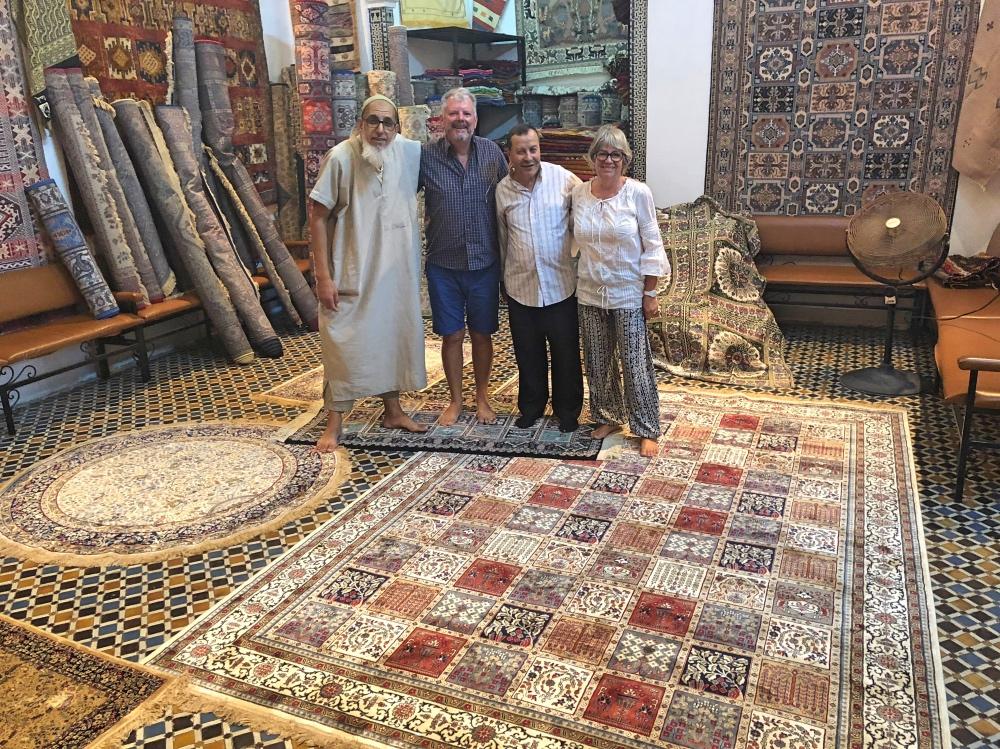 T 20 carpets.jpg