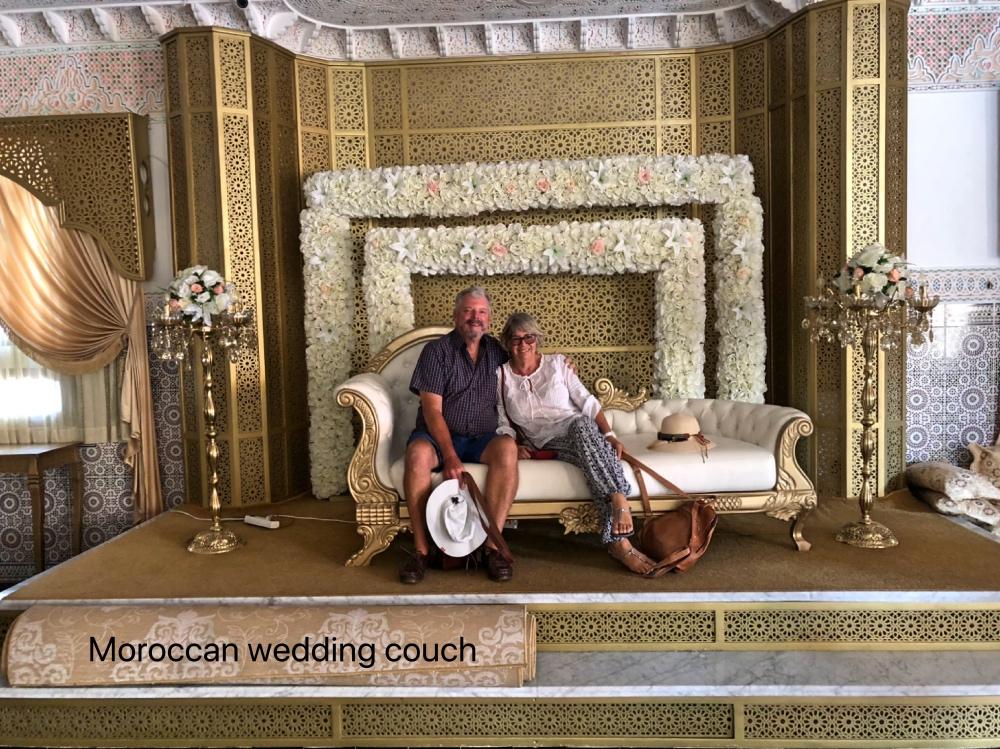 T wedding couch.jpg