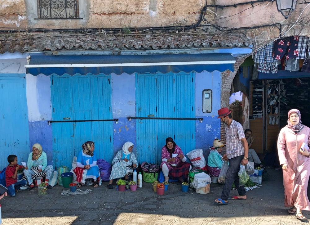 C 42 ladies selling.jpg